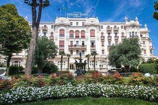 Grand Hotel Rimini - Emilia Romagna