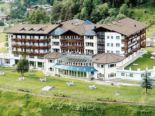 Active Wellnesshotel Diamant - Trentino & Südtirol