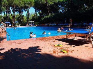 Park Hotel Ravenna - Emilia Romagna
