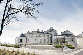 Portmarnock Hotel & Golf Links - Irland