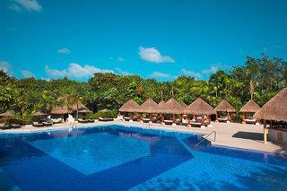 Now Sapphire Riviera Cancun - Mexiko: Yucatan / Cancun
