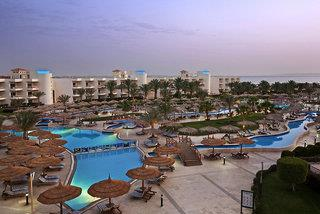 Hilton Hurghada Long Beach Resort - Hurghada & Safaga