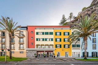 Enotel Baia - Madeira