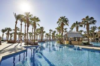 Four Seasons Sharm El Sheikh - Sharm el Sheikh / Nuweiba / Taba