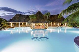 Grand Palladium Colonial Resort & Spa - Mexiko: Yucatan / Cancun