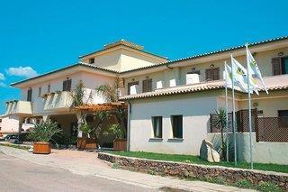 Pizzo Calabro Resort - Kalabrien