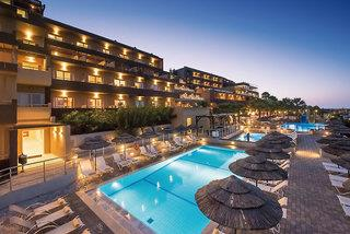 Blue Bay Resort & Spa - Kreta