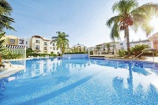 PortAventura Park - Hotel PortAventura - Costa Dorada