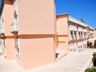Grand Hotel Palladium - Ibiza