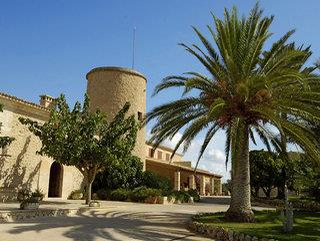 Son Mas - Mallorca