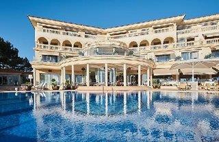 Pure Salt Port Adriano - Erwachsenenhotel - Mallorca