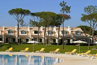 Vila Bicuda & Villas Resort - Lissabon & Umgebung