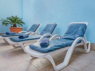 Qawra Point Holiday Complex - Malta