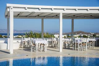 Cycladic Islands - Naxos