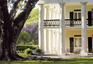 Hotelfoto Oak Alley Plantation