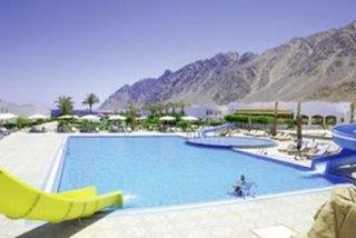 Happy Life Village - Sharm el Sheikh / Nuweiba / Taba