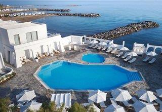 Knossos Beach Bungalows & Suites - Kreta