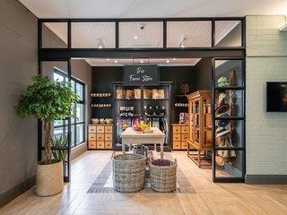 Midgard Country Estate - Namibia