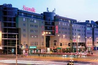 Scandic Wroclaw - Polen