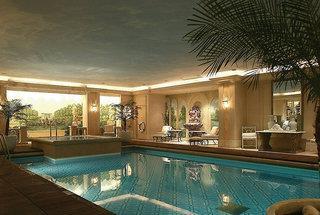 Four Seasons George V - Paris & Umgebung