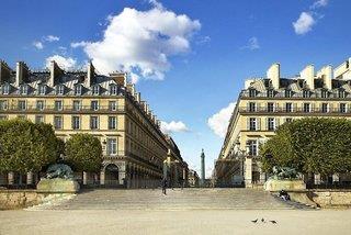 The Westin Paris - Vendome - Paris & Umgebung