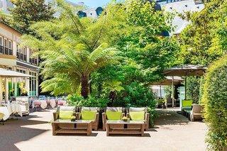 Renaissance Paris Le Parc Trocadero - Paris & Umgebung