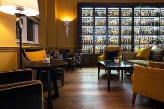 Balmoral - Schottland