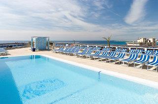 AC Hotel Nice - Côte d'Azur