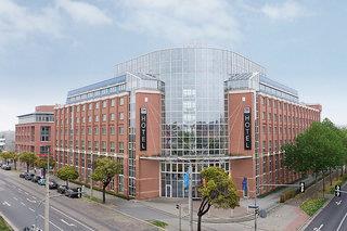 NH Dresden Neustadt - Sachsen