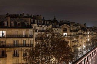 K & K Cayre - Paris & Umgebung
