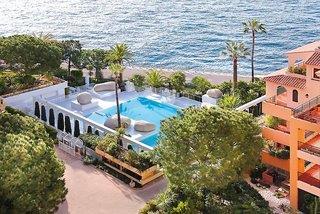Columbus - Monaco