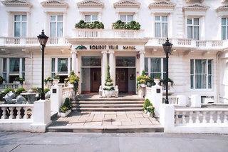 Holiday Villa - London & Südengland