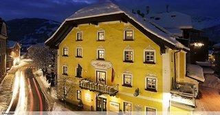 Salzburg - Salzburger Land