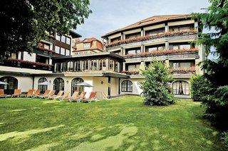 Mühl Vital Resort - Harz