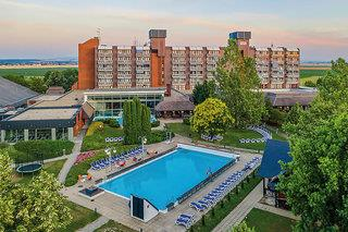 Danubius Health Spa Resort Bük - Ungarn