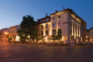 Ester - Polen