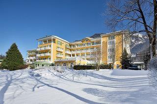 Das Alpenhaus Gasteinertal - Salzburg - Salzburger Land