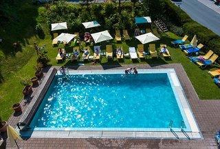 Der Waldhof - Salzburg - Salzburger Land