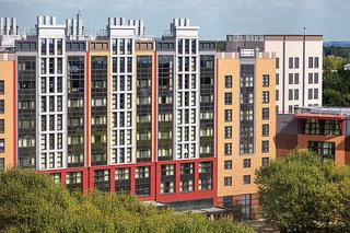 Hotelfoto Disney's New York