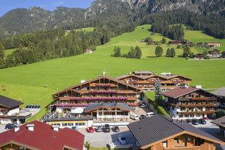 Alphof Alpbachtal - Tirol - Innsbruck, Mittel- und Nordtirol