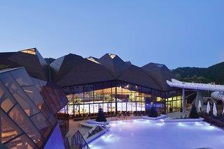Terme Olimia - Hotel Breza - Slowenien Inland
