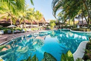 All Inclusive Resorts Thailand