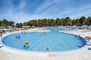 Zaton Holiday Resort - Kroatien: Norddalmatien