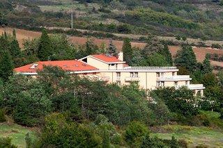 Demidoff Country Resort - Toskana