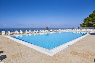 Savudrija Resort - Savudrija & Moj Mir Rooms - Kroatien: Istrien