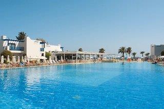 Callisto Holiday Village - Republik Zypern - Süden