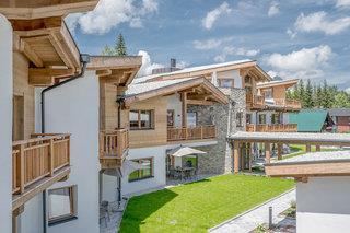 Alpina Seefeld - Tirol - Region Seefeld