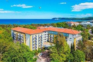 IFA R�gen - Hotel / Appartements & Suiten