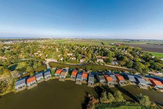 Sunparks de Haan - Belgien