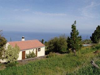 Casa El Hondito - La Palma